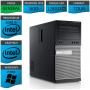Dell Optiplex 990 i5 8Go SSD128 Windows 7