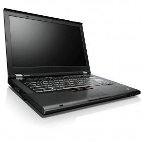 Lenovo thinkpad T420 - www.portables.org