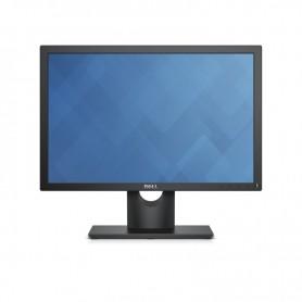 Ecran 20'' Dell E2016HV