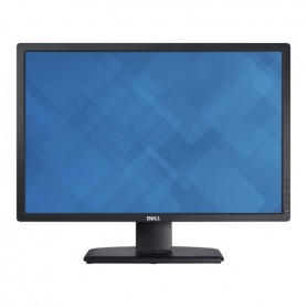 "Écran Dell 24"" Ultrasharp U2412M"