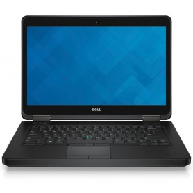 DELL Latitude e5440 Windows 7 CLAVIER QWERTY