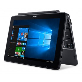 Classe Mobile 16 tablettes 2Go Windows 10 Home