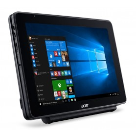 Classe Mobile 16 tablettes 2Go Windows 10 Home
