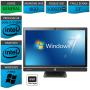 Hp 8300 aio i7 8Go 500SSD Windows 7 Pro