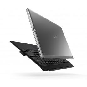 Tablette Acer Iconia Tab 10 A3-A40-N96X Noir
