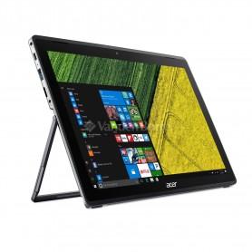 Tablette Acer Clavier Détachable 12.1'' Windows 10 S