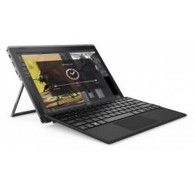 Classe Mobile 16 tablettes 4Go Windows 10 Pro