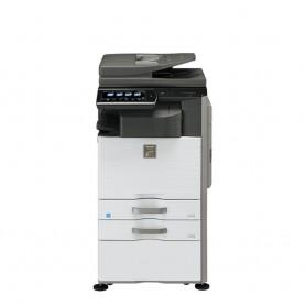 SHARP MX 3640N
