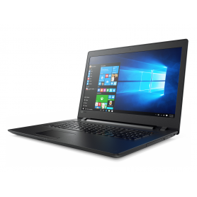 Portable neuf Lenovo Windows 7 Pro 64 Core i3 17.3""