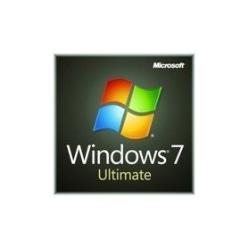 WINDOWS 7 INTEGRALE 64BIT OEM