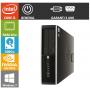 HP Elite 8100 www-portables.org