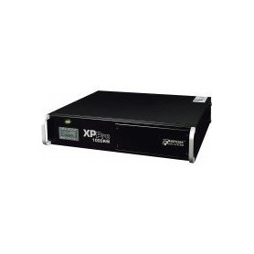 Onduleur Infosec XP PRO RM Rackable Line Inter. - 1500VA 3U