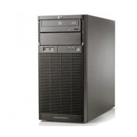 HP SERVEUR ML110 G6