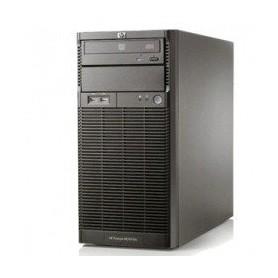 HP SERVEUR ML110 G6 BASE