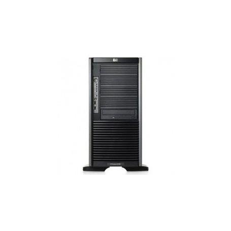 HP SERVEUR ML350 G6