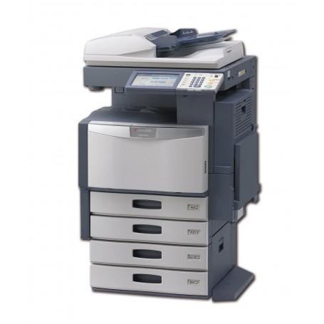LOCATION Photocopieur couleur TOSHIBA e studio 2330c