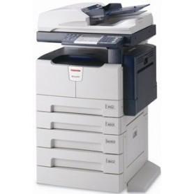 Photocopieur TOSHIBA E STUDIO 167