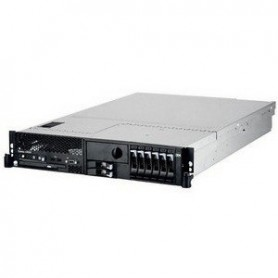 IBM SYSTEM X3650 M2 7947