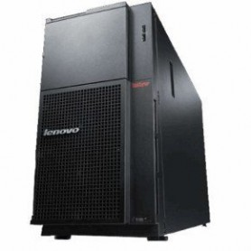 IBM THINKSERVER TD200 3809