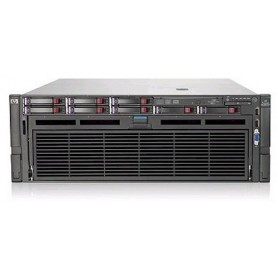 HP PROLIANT DL785 G6 PERFORMANCE