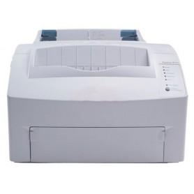 imprimante port parallèle Windows NT4