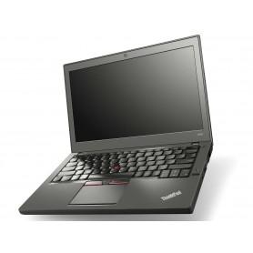 Lenovo X250
