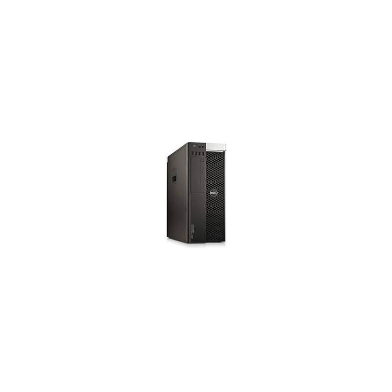 Dell Precision Tower 5810