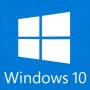 Dell 7010 Core i7 16Go 512SSD Windows 10 Pro