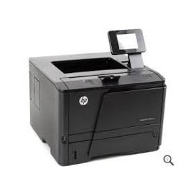 Location imprimante