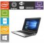 Probook 650 G2