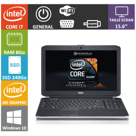 pc portable 16go ram