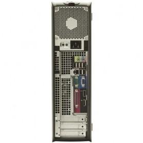 Optiplex 740