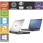 DELL Latitude 15.6'' i7 16Go SSD512Go AMD