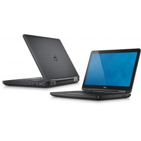 ordinateur portable 15 pouces avec office