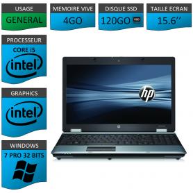 HP Probook - www.portables.org