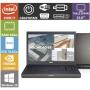 Dell Precision I7 16Go Ecran 15.6 pouces
