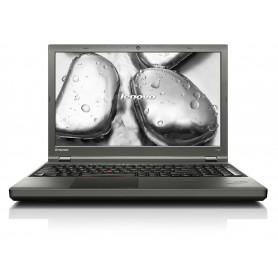 Lenovo 15.6 pouces Pave numerique Webcam