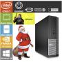 PC Gamer DELL GTX 1050 32Go