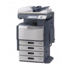 photocopieur occasion