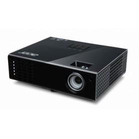 Acer P1500 FULL HD
