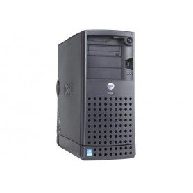 DELL POWEREDGE 1420