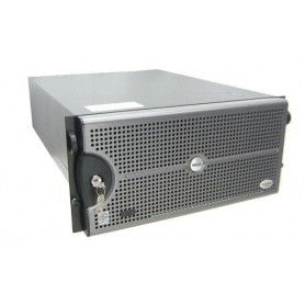 DELL POWEREDGE 2500