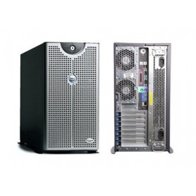 DELL POWEREDGE 2600