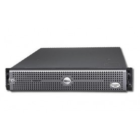 DELL POWEREDGE 2850