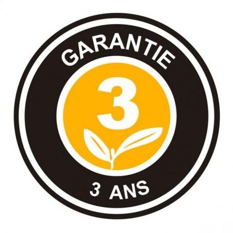 Extension de Garantie à 3 Ans