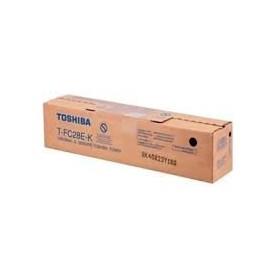 Toner Noir Pour Toshiba 2330 / 2820 / 3520