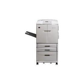 HP LASERJET 9500N