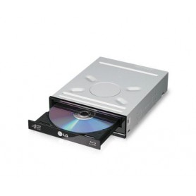 "Graveur DVD 5.25"""