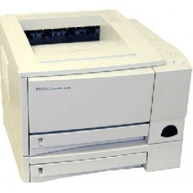 HP LASERJET 2200DT