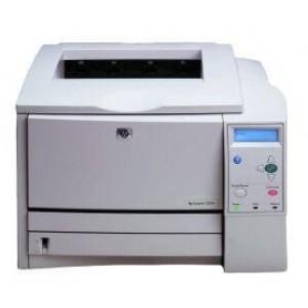 HP LASERJET 2300N